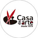 Casa da Arte