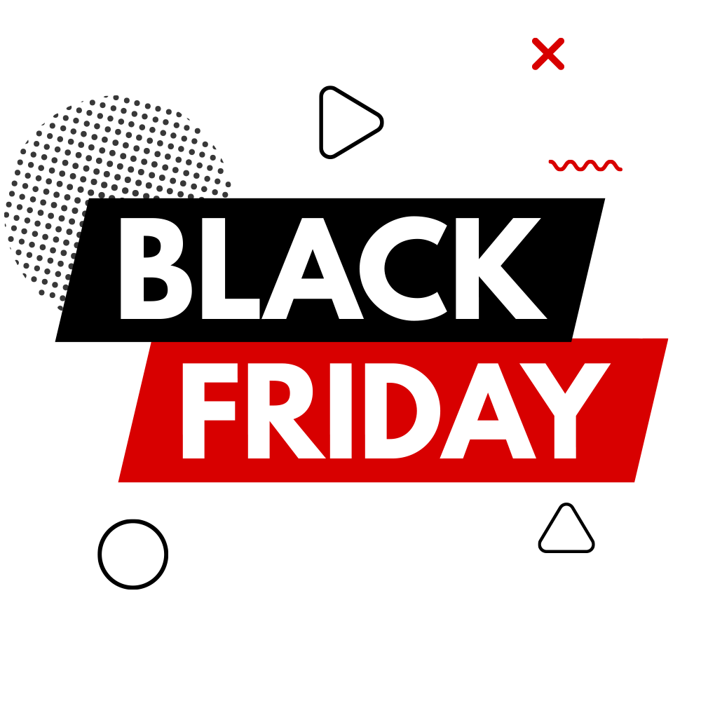 logo_black_friday-3